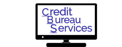 Credit Bureau Services, Inc. Tenant Screening, Credit Reports, Background checks, Tenant Reports, License Credit Reports